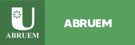 ABRUEM